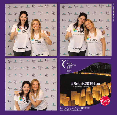 Relais2019Lux_Photobooth (747)
