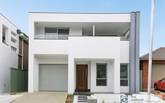 11A Mifsud Street, Girraween NSW