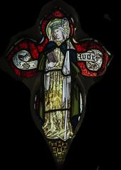 St Audry (badger_beard) Tags: st saint botolphs church england cofe kings parade trumpington street city cambridge cambridgeshire parish christian anglican
