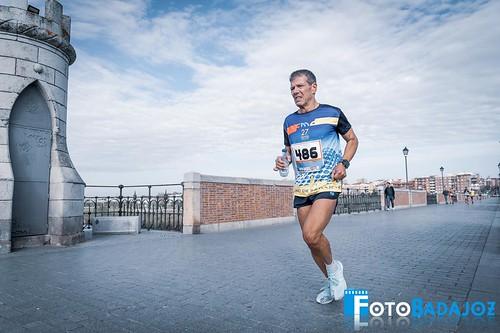 Maratón-7408