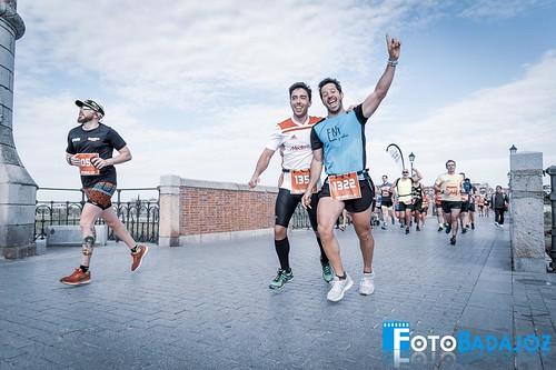 Maratón-7612