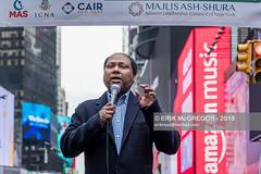 EM-190324-EndIslamophobia-020 (Minister Erik McGregor) Tags: activism buildmovementsnotwalls christchurchmassacre defenddemocracy donaldtrump dumptrump endislamophobia endwhitesilence endwhitesupremacy erikmcgregor freepalestine iamamuslimtoo lovetrumpshate muslimban muslimrights nyc nyc2palestine newyork newyorkcity newyorkers noban nomuslimbanever notmypresident peacefulprotest peacefulresistance photography protest refugeeswelcome resisttrump sanctuarycity solidarity standwithmuslims stopthehate timessquare travelban usa unitedagainstislamophobia whitesupremacy xenophobia bigotry demonstration humanrights photojournalism politics racism rally refusefascism revolution trumpvsallofus 9172258963 erikrivashotmailcom ©erikmcgregor