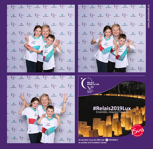 Relais2019Lux_Photobooth (423)