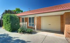 3/576 Webb Street, Lavington NSW