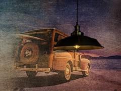 A car & a lamp (dksesha) Tags: seshadri dhanakoti harita menaka google pixel tilottama sesh seshfamily haritasya vilambisamvatsara googlepixel3xl googlepixel pixel3 pixel3xl