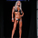 Womens Bikini-Class C-68-Vanessa Maillet - 1577