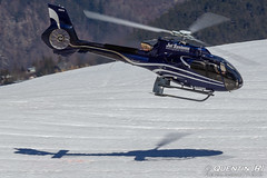 Image0023   Fly Courchevel 2019 (French.Airshow.TV Quentin [R]) Tags: flycourchevel2019 courchevel frenchairshowtv helicoptere canon sigmafrance