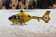 Image0015   Fly Courchevel 2019 (French.Airshow.TV Quentin [R]) Tags: flycourchevel2019 courchevel frenchairshowtv helicoptere canon sigmafrance