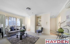12/18 Darling Street, South Yarra VIC