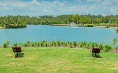 Lot 132, Grand Parade, Rutherford NSW