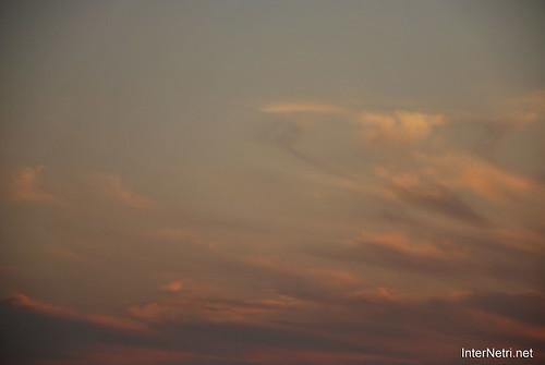 Сонце і небо InterNetri Ukraine 51