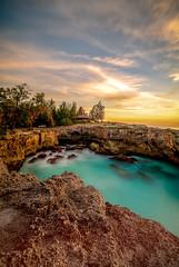 Sunset at Pantai Mandorak (tehhanlin) Tags: indonesia sumba mandorak sunset sony sonysingapore sonya7rii a7rm2 lansdcape seascape beach photography sumbaregency eastnusatenggara ngc wakaibubak waingapu tambolaka