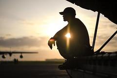 22 (USAFRICOM) Tags: idairelief cjtfhoa africom hoa mozambique beira cycloneidai africa djibouti 75thaes airforce humanitarian loadmaster pilot c130j eastafrica combatcamera 4ctcs roguesquadron 435thairexpeditionarywing cargo airlift 317thairliftgroup dyess texas maputo mz