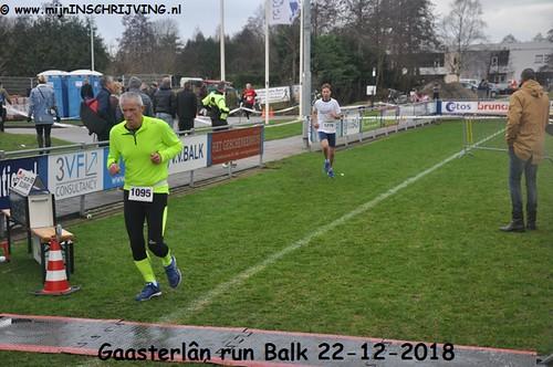 GaasterlânRun_22_12_2018_0530