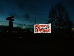 Merry Christmas - Adoration (f l a m i n g o) Tags: adoration song lyrics christmas reason