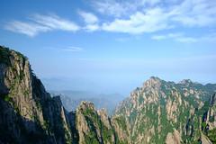 (CMGS1988) Tags: 黄山市 安徽省 中国 cn