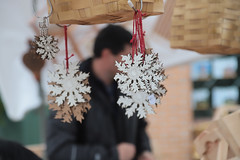 Mercado de San Antón, Amurrio 2019 #DePaseoConLarri #Flickr -38 (Jose Asensio Larrinaga (Larri) Larri1276) Tags: mercadodesanantón 2019 turismo ferias productosvascos feriadeproductosagricolas alimentos amurrio arabaálava álava araba basquecountry euskalherria eh tradiciones