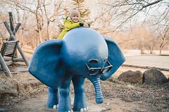 DSC03070 (Parfenova Natasha) Tags: weekend winter nature walks children portrait