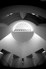 Bonn IV (KnutAusKassel) Tags: bw blackandwhite blackwhite nb noirblanc monochrome black white schwarz weiss blanc noire blanco negro schwarzweiss architektur architecture building gebäude