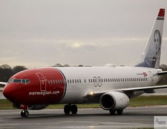 Norwegian B737-8JP LN-DYN taxiing at MAN/EGCC (AviationEagle32) Tags: manchester man manchesterairport manchesteravp manchesterairportatc manchesterairportt1 manchesterairportt2 manchesterairportt3 manchesterairportviewingpark egcc ringway ringwayairport unitedkingdom runwayvisitorpark runway23r uk airport aircraft airplanes apron aviation aeroplanes avp aviationphotography avgeek aviationlovers aviationgeek aeroplane airplane planespotting planes plane flying flickraviation flight vehicle tarmac norwegian norwegianairshuttle boeing boeing737 737 b737 b737ng b737800 b737w b7378jp b738 b738w lndyn