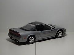 1990 Honda NSX 0.2 (StegoJP07) Tags: revell 118 honda nsx 1990