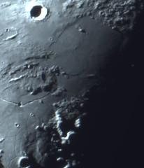 """Lunar """"V"""" (tbird0322) Tags:"""
