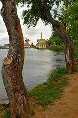 vdn_20090726_21459 (Vadim Razumov) Tags: 2009 nilovapustyn ostashkovarea tverregion vadimrazumov architecture church monastery russia summer