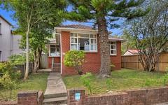 23 Arthur Street, Ashfield NSW