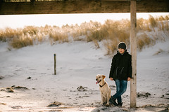 D85_1834 (timpelan-photography) Tags: kinderfotografie kinderporträt kind kindershooting kinder hund hunde timpelan leipzig prerow dars ostsee