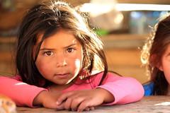 Boyacà.Colombia (VincenzoMonacoo) Tags: canon 6d tamron 2470 colombia boyacà laguna de tota travel adventure portrait indios leica nikon