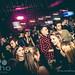 Copyright_Growth_Rockets_Marketing_Growth_Hacking_Shooting_Club_Party_Dance_EventSoho_Weissenburg_Eventfotografie_Startup_Germany_Munich_Online_Marketing_Duygu_Bayramoglu_2019-37