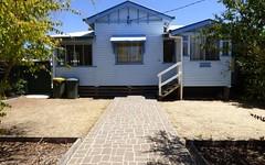 28 Sloane Street, Goulburn NSW