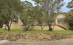 131 New Mount Pleasant Road, Mount Pleasant NSW