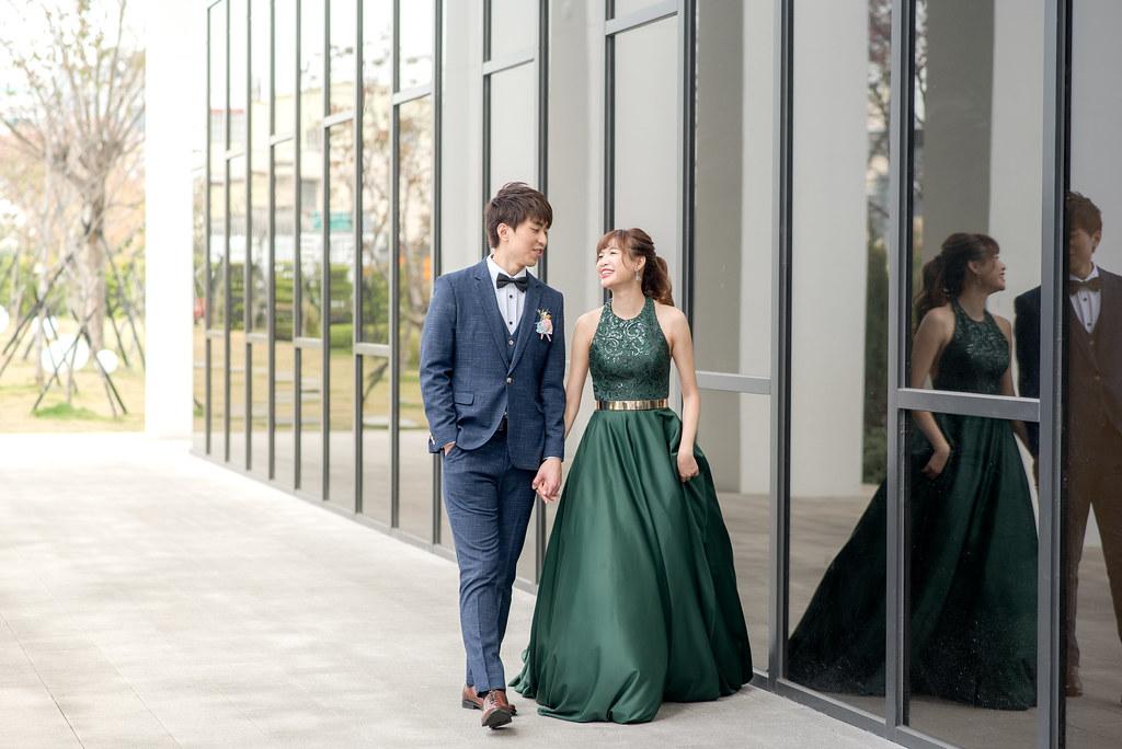 婚禮紀錄佩真與丞訓-457