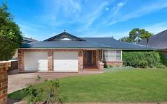 11 Lindale Way, Lakelands NSW