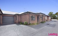 Unit 2/74 Barkly Street, Sunbury VIC