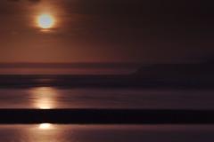 Lambay Moonrise (Stephen-Gallagher) Tags: lambay moonrise sea moon