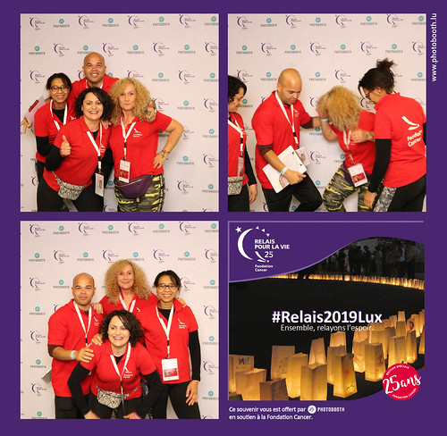 Relais2019Lux_Photobooth (551)