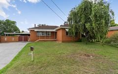 22 Grieve Crescent, Milperra NSW