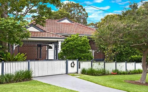 14 Best St, Lane Cove NSW 2066