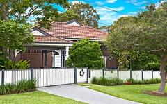 14 Best Street, Lane Cove NSW