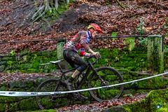 5S8A3209.jpg (Bernard Marsden) Tags: yorkshire cyclocross ycca todmorden cycling bikes