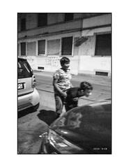 street (trungdo6) Tags: streetphotography streetlife prague czech milano milan genova genoa torino turin italy hanoi vietnam leica leicamonochrome