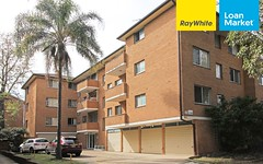 7/54 Castlereagh Street, Liverpool NSW