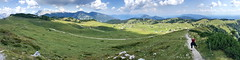 19-Velika Planina-008 (Frank Lenhardt) Tags: slovenien slovenia