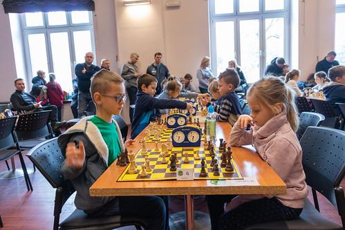 IX Szachowe Mistrzostwa Świdnicy-12