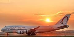 Royal Air Maroc recrute des Pilotes First Officers Salaire 87000 Dirhams (dreamjobma) Tags: 012019 a la une casablanca multinationales pilote rabat royal air maroc emploi et recrutement multinationale recrute