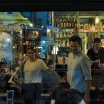 Le Barman thumbnail