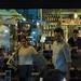 Le Barman
