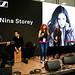 Nina Storey 01/25/2019 #5